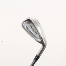 Cleveland Women's W Series Launcher Individual 6 Iron Graphite Ladies 85749A