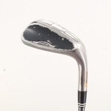 Cleveland Hibore XLi Sand Wedge 55 Degrees Graphite Regular Flex 86008H