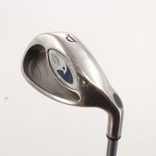 Callaway Hawk Eye PW Pitching Wedge Graphite Light Senior Flex Right-Hand 85661J