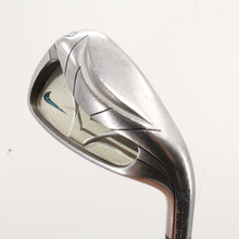 Nike Verdana Individual 8 Iron Mitsubishi Graphite Ladies Flex Right-Hand 85662J