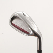 Cleveland Classic Collection Women's Pitching Wedge Graphite Ladies Flex 85667J