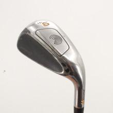 Cleveland Hibore Individual 9 Iron 41 Degrees Graphite Senior A Flex 85668J