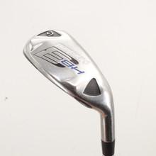 Cleveland HB3 5 Hybrid Iron Graphite Shaft Senior Flex Right-Handed 85669J