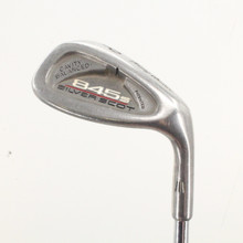 Tommy Armour 845S Silver Scot P Pitching Wedge 48 Degrees Steel Regular 86016H