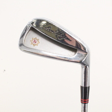 Ben Hogan Edge Individual 6 Iron Apex Edge Steel Shaft Regular Flex 86023H