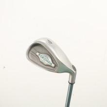 Callaway Golf Big Bertha X-12 P Pitching Wedge Graphite Ladies Flex 85932B