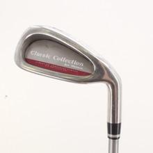 Cleveland Classic Collection Individual 4 Iron Graphite Shaft Ladies Flex 86026H
