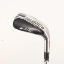 Cleveland Hibore XLi Individual 7 Iron 33 Degrees Graphite Stiff Flex 86034H