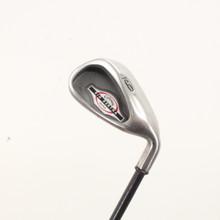 Callaway Golf Big Bertha Individual 9 Iron RCH 75i Senior Graphite 85764A