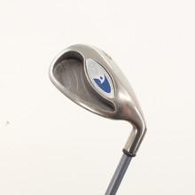 Callaway Hawk Eye Individual 9 Iron Graphite Senior Flex Right-Handed 85765A