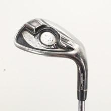Cobra S3 S SW Sand Wedge Aldila Steel Shaft Regular Flex Right-Handed 86039H
