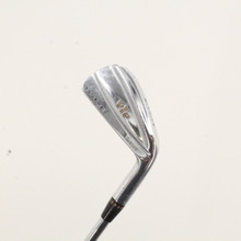 MacGregor VIP VFoil 1025M Individual 2 Iron Dynamic Gold Steel S300 Stiff 85769A