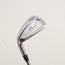 MacGregor VIP Tourney 1025C Individual 6 Iron Steel Regular Left-Handed 85771A