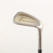 F2 Series Face Forward Sand Wedge 56 Degrees Graphite Shaft Right-Handed 86047H