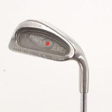 Ping EYE2 Plus Individual 2 Iron Orange Dot Steel Stiff Flex Right-Hand 86048HB