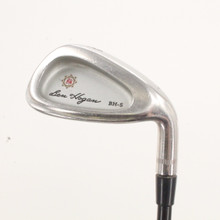 Ben Hogan BH-5 Individual 8 Iron Graphite Apex 4 Stiff Flex 86051H