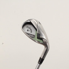 Callaway Solaire Pitching Wedge Graphite Shaft Ladies Right-Handed 85776A