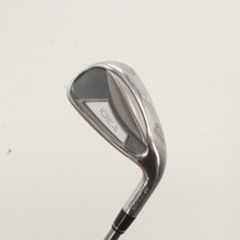 Adams Idea A7OS Individual 7 Hybrid Iron Ladies Flex Right-Handed 85779A