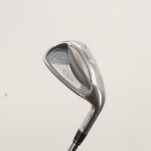 Adams IDEA a7OS Individual 9 Iron Graphite Shaft Ladies Flex Right-Handed 85780A