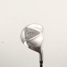 Original Perfect Club Fairway Wood 21 Degrees Graphite Uniflex Flex 85959B