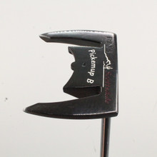 Ping Scottsdale Pickemup B Putter 36 Inches Black Dot, Right-Handed 85870G