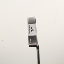 Never Compromise Speed Control SC-2 Putter 35 Inches Steel Right-Handed 85972B
