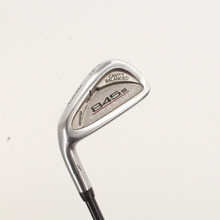 Tommy Armour 845s Ti Individual 5 Iron Graphite Regular Flex Left-Handed 85784A