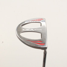 Adams Idea A7OS 34 Inch Putter Right-Handed 85794A