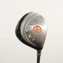 Bobby Jones Jesse Ortiz 7 Wood Graphite Light Senior Flex Right-Handed 85889G