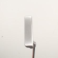 Ping Karsten J-Blade Putter 36 Inches Steel Shaft Right-Handed 85992B