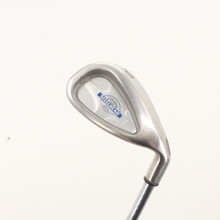 Callaway Steelhead X-14 PW Pitching Wedge Steel Right-Handed 86155A