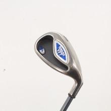 Callaway Hawk Eye VFT Individual 8 Iron Gems 55 Graphite Shaft Ladies 86159A