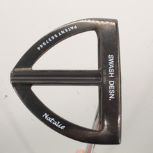 Yes! Natalie Long Putter Center Shafted 43 Inches Right-Handed 86307H