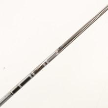 PING TOUR 75 #3 Fairway Wood Shaft X X-Stiff Flex Adapter fits G410, G425 86425T