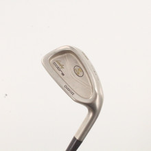 Lady Cobra Oversize Individual 9 Iron Graphite Ladies Flex Right-Handed 86166A