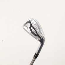 Callaway Apex Pro 16 Individual 7 Iron Graphite SteelFiber Stiff Flex 86169A