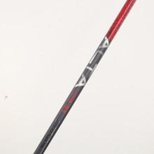 PING ALTA CB Red 65 #7 Wood Shaft Regular Flex, Adapter fits G410, G425 86430T