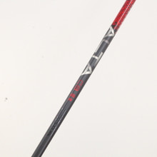 PING ALTA CB Red 65 #9 Wood Shaft Regular Flex, Adapter fits G410, G425 86431T