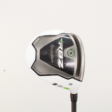 TaylorMade RBZ 3 Fairway Wood 15 Degrees Right-Handed HEAD ONLY 86180A