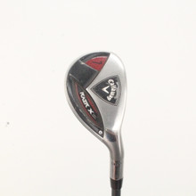Callaway RAZR X HL 7 Hybrid 33 Degrees Right Handed HEAD ONLY 86183A
