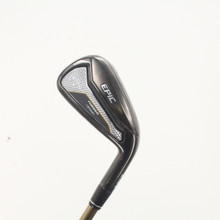 Callaway Epic Star Individual 5 Iron Right-Handed HEAD ONLY 86184A