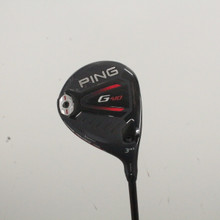 PING G410 3 Wood 14.5 Degrees Even Flow 6.0 85G Stiff Flex Right-Handed 86381B