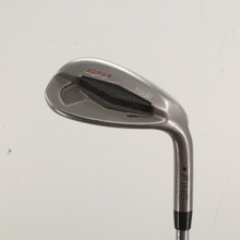 Ping Gorge Tour Wedge 58/SS Black Dot 58 Degrees CFS Stiff Right-Handed 86340H