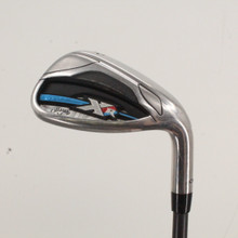 Callaway XR Pitching Wedge Project X Graphite Ladies Flex Right-Hand 86342H