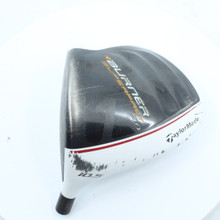 TaylorMade Burner Superfast 2.0 Driver 10.5 Degree Left-Handed HEAD ONLY 86172A