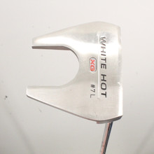 Odyssey White Hot XG #7 L Putter 50 Inches Right-Handed 86505H