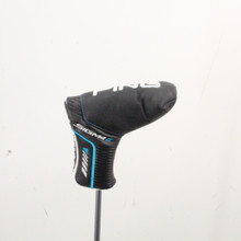 Ping Sigma 2 Blade Putter Cover Headcover Only HC-2630B
