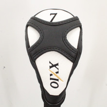 XXIO 7 Fairway Wood Cover Headcover Only 86507H