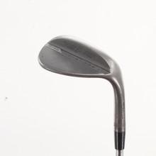 Titleist Vokey SM8 Black Wedge 58.10S Steel Shaft Wedge Flex Right-Handed 86513H