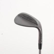 Titleist Vokey SM8 Black Wedge 54.10S Steel Shaft Wedge Flex Right-Handed 86514H